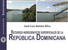 José Luis Batista Silva