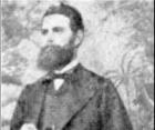 Juan Barón Fajardo Paulús