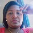 maestra Muere profesora dominicana tras liposucción