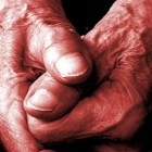 manos 2