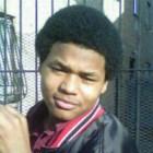 martin Asesinan joven dominicano en el Bronx