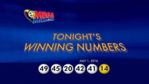 Mega-Millions-Winning-numbers-070116-1024x576