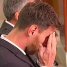 messi Messi a prisión