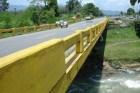 Puente La Vega