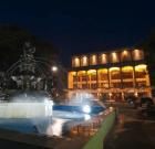 tat Los 43 años del Teatro Nacional