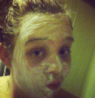 cara1 ¿Te estás lavando mal la cara?