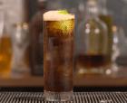 Cocteles con sabor dominicano