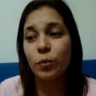 cuenta Video   Atracada en una clínica mientras cuidaba a su niña enferma