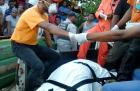 cuerpos Samaná:Recuperan otros tres cuerpos de náufragos