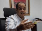 Francisco Gerdo Rosales