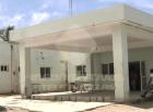 Hospital Sanchez