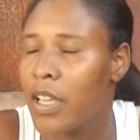 mai Madre de Carla Masiel pide que no hablan de su hija como si estuviera muerta