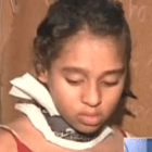 nina Ayudemos a esta niña dominicana