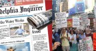 Philadelphia Enquirer