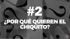Preguntas sexuales a dominicanas