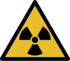 Radioactivec