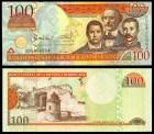 100 pesos1 Black Friday en la Feria del Libro, a RD$100