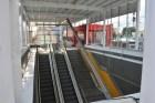 2da-linea-metro