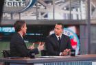 a rod A Rod será comentarista en los Playoffs MLB