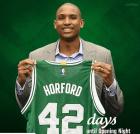 al horford Al Horford entre los 100 de Sports Illustrated
