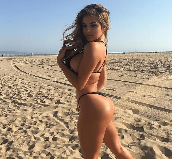 Anastasia Kvitko 3