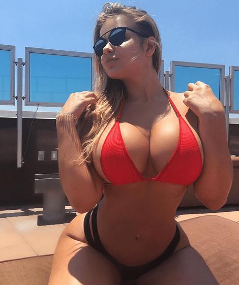 Anastasia Kvitko 7