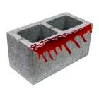 block-o-sangre