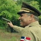 hdj Trailer de Héroes de Junio