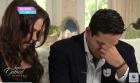 hijo de juan gabriel1 Video: La pregunta que hizo llorar a hijo de Juan Gabriel
