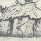 his Hoy en la Historia República Dominicana