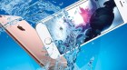 iphone 74 Ah buehh   El iPhone 7 resiste al agua, pero no tiene garantía