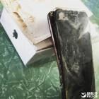 iphone 76 Anda la mierr   Explota un iPhone 7