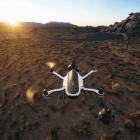 karma La nuevas vainas de GoPro