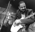 luis vargas MP3 Gratis: Nueva vaina de Luis Vargas