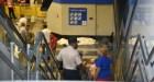 metro Muere un hombre en estación del Metro