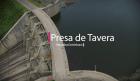 presa de tavera Video   La Presa de Tavera, República Dominicana