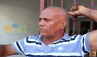 raptado en santiago Hombre dice cómo le robaron la yipeta en Santiago