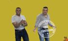 raymond y miguel Raymond y Miguel   La Junta (Parodia)