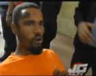 rd13 Suenan en la cárcel al hombre que decapitó mujer
