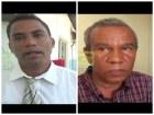 taxistas raptados Videos   Raptan dos taxistas, uno en Moca y otro en La Vega