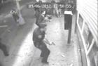video-dominicano-asesinado