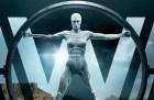 westworld Tráiler de Westworld, la nueva vaina de HBO