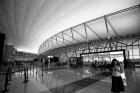 aeropuerto-internacional-de-carrasco