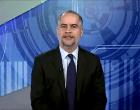 argentarium Sobre el video viral de la devolución de dinero de la TSS