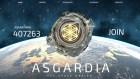 asgardia Nace Asgardia, el primer Estado extraterrestre de la historia
