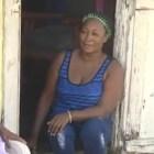 ayuda1 Ayudemos a esta dominicana