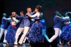 ballet-folklorico-dominicano