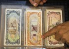 billetes-dominicanos-historia