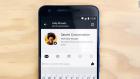 conversaciones secretas Facebook revela modo de Conversaciones Secretas