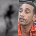 diablo Video   Dominicano dice tuvo encuentro con el diablo (Jamao al Norte)